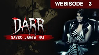Darr Sabko Lagta Hai  - Hindi Serial - Episode 3 - November 7, 2015 - And Tv Show - Webisode