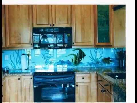 Glass etching, Glass carvings, Mirror etching, Sandblasting Glass
