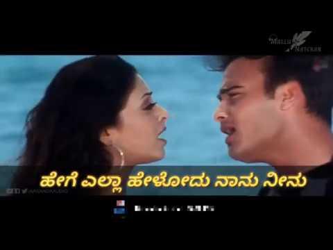 Chappale feeling status Kannada 👨❤️👨 awesome feeling status