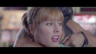 Секреты секса и любви/ Kiki, El Amor Se Hace оригинальный трейлер