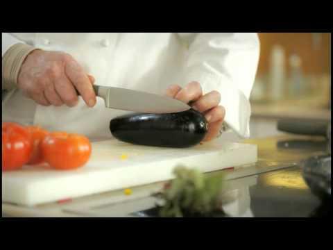 ratatouille-par-pierre-dominique-cécillon-pour-larousse-cuisine