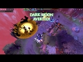 Dark Moon Averted!! - Ez Win Dark Moon Ez Kill Dark Magus