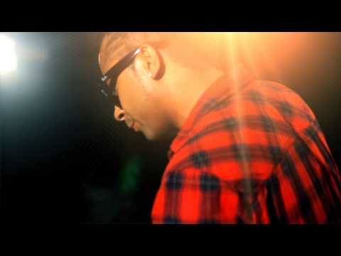 Jhumi Jhumi (Teej Song)   By Komal Oli ft. Girish Khatiwada [HD]