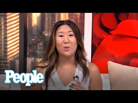 Bachelroette Recap: Can Jojo Trust Jordan?  | People Now