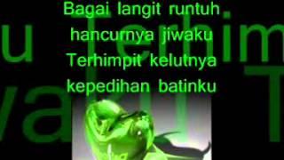 Video Tak Bisa Lagi Menyayangimu   ADA-Band download MP3, 3GP, MP4, WEBM, AVI, FLV Juni 2018