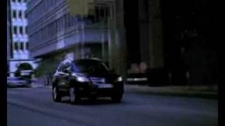 2009 Volkswagen Tiguan R-Line Videos