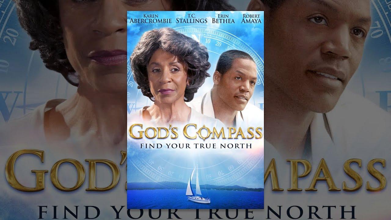 Download God's Compass