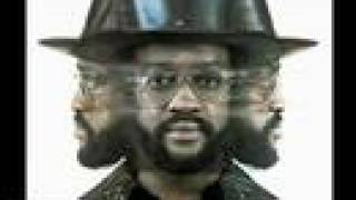 billy paul - let
