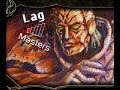 """Magic Missile Simulator"" - Part 3 (Baldur's Gate ll)"