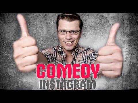 Comedy Club (Камеди Клаб)