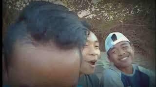 Gambar cover #video_hiburan #sungguhkumerasabosam buat status wa keren abis [sungguh ku merasa bosan]