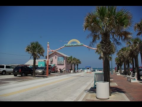 Top 12 Tourist Attractions in New Smyrna Beach: Travel Florida