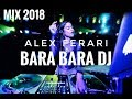 Alex Ferrari Bara Bere