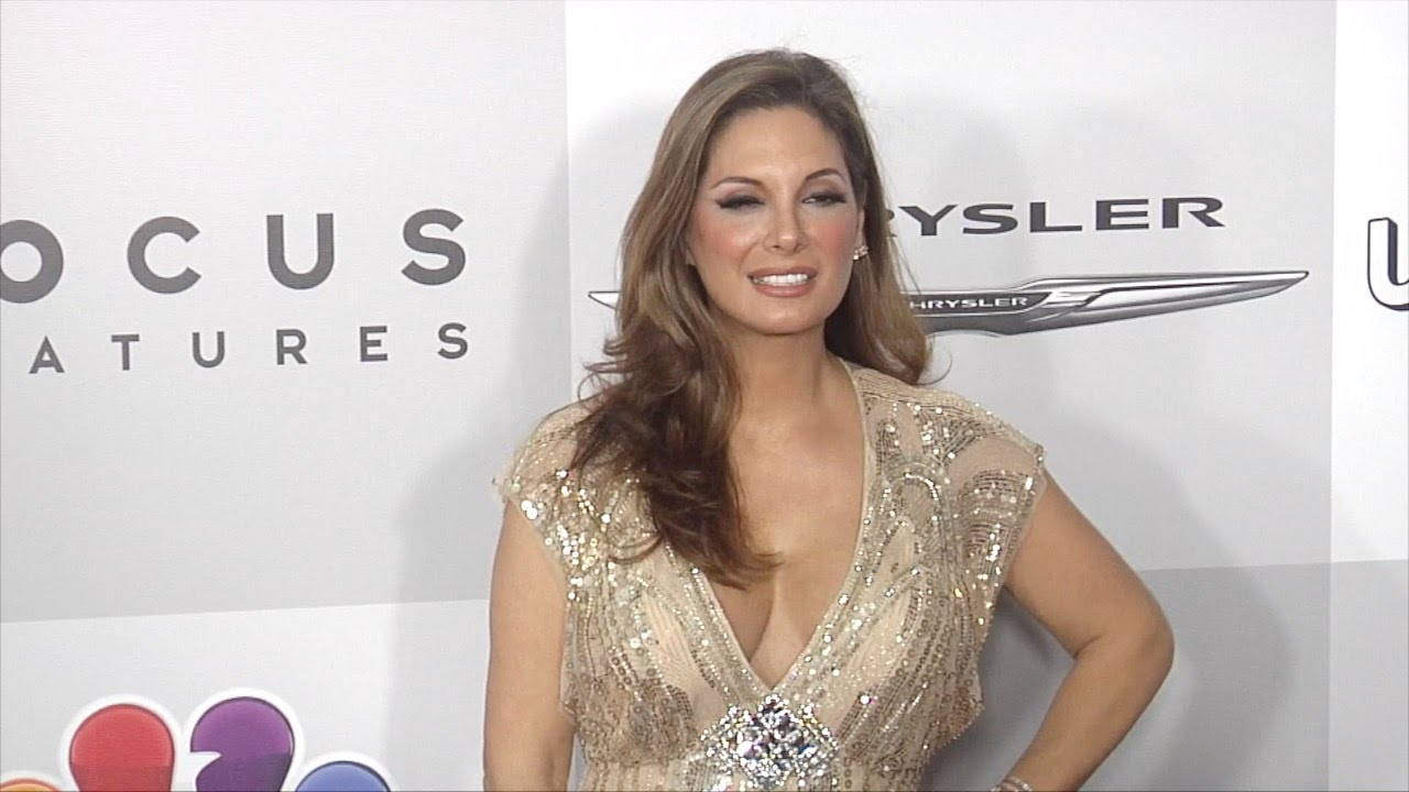 Incredible...........Wow alex meneses hot went