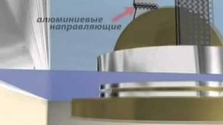 Натяжные потолки в Макеевке .mp4(, 2011-03-09T16:37:21.000Z)