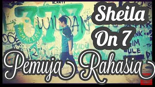 Download Mp3 Pemuja Rahasia - Sheila On 7  Cover