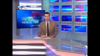 видео Восстановление СНИЛС при утере: порядок действия