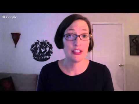 """WSJ Book Club: """"To Kill a Mockingbird"""""""
