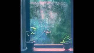 리희(Ryhee) - 여름비 (Summer Rain)