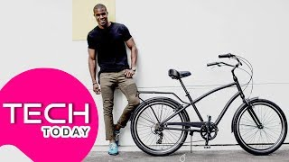 5 Hybrid Bikes for Men (all time favorites)