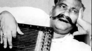 rare mehfil by ustad bade ghulam ali khan saheb