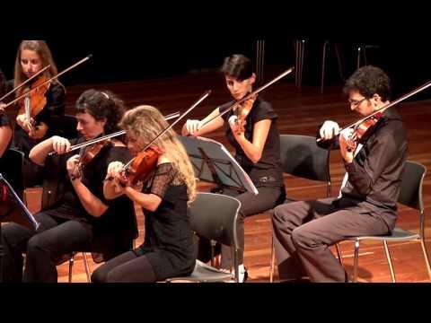 Franz Schubert - Symphony No. 5 in B flat major, D. 485