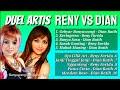 Gambar cover Duel Artis Banyuwangi - Dian Ratih & Reny Farida