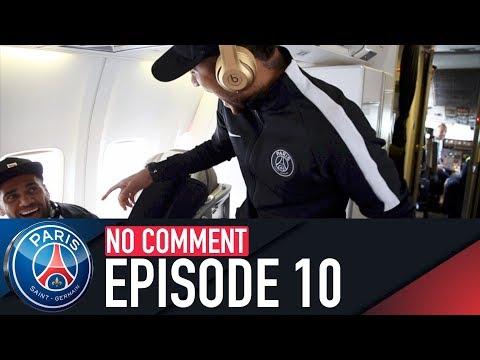 NO COMMENT - LE ZAPPING DE LA SEMAINE with Marquinhos, Neymar Jr