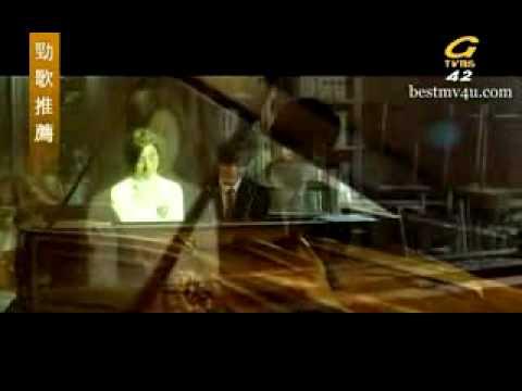 Replay  (Shinee)  Piano - Rain theme - Secret OST