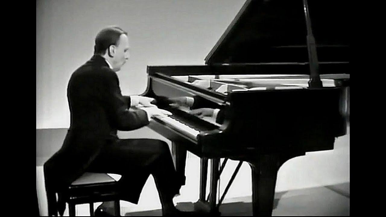 frederic-chopin-piano-sonata-no-2-iii-funeral-march-lento-arturo-b-michelangeli-3-4-hd-adagietto