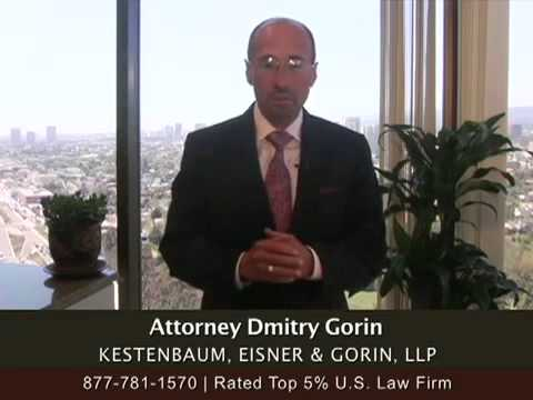 San Fernando Criminal Defense Attorney CA | San Fernando Criminal Defense Lawyer