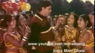 Naina Timlai Ayena Dekhau Ki