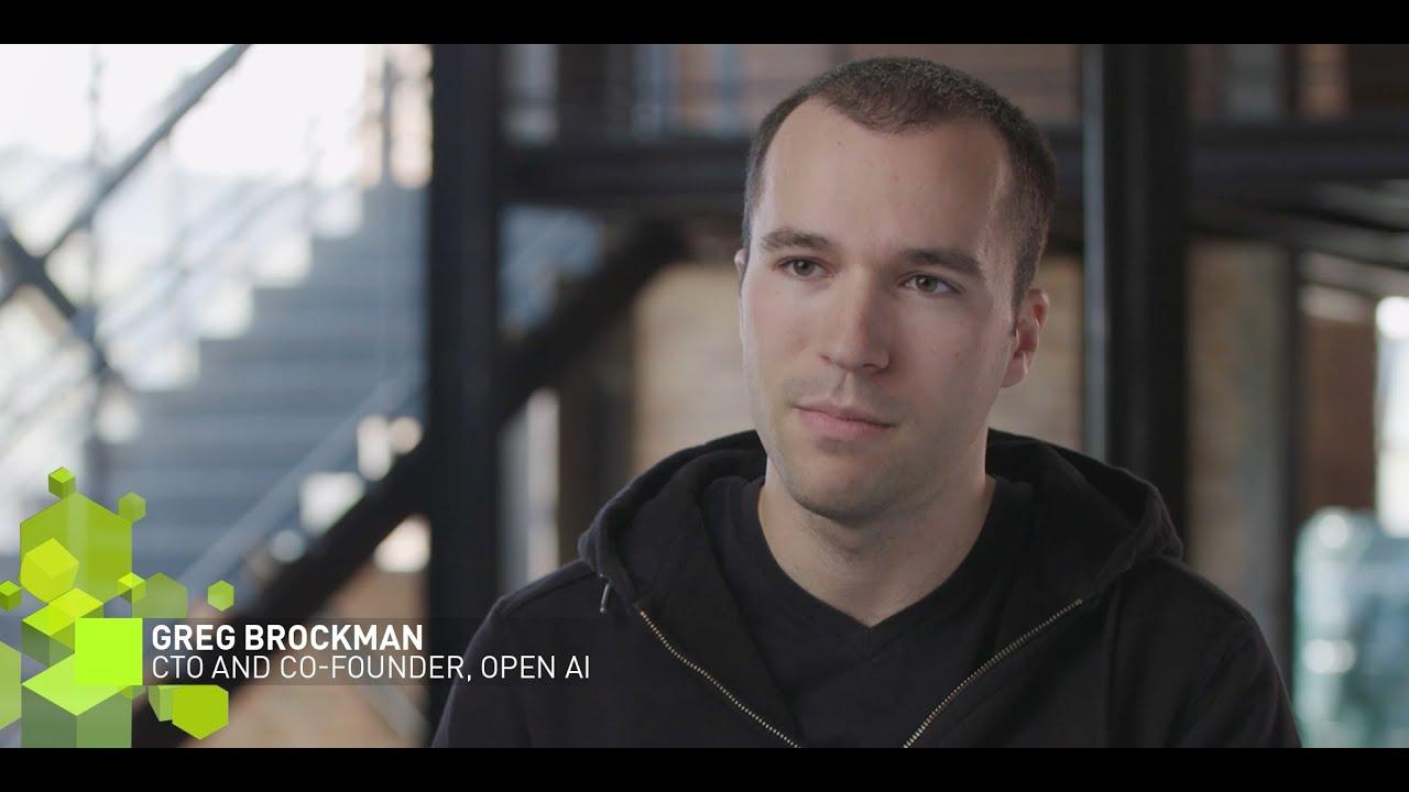 OpenAI trains its bots to speak using Reddit – Fanatical Futurist by