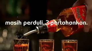 Gambar cover Video story wa pemabuk