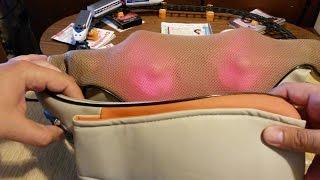Офигенный массажер/massager с алиэкспресс