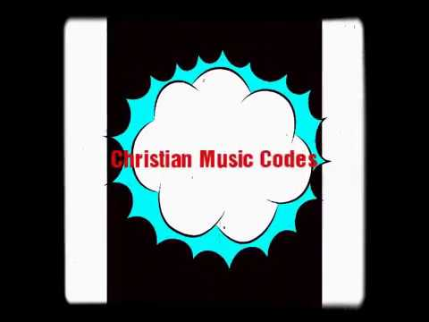 Christian Roblox Music Codes Ids 2020 Youtube