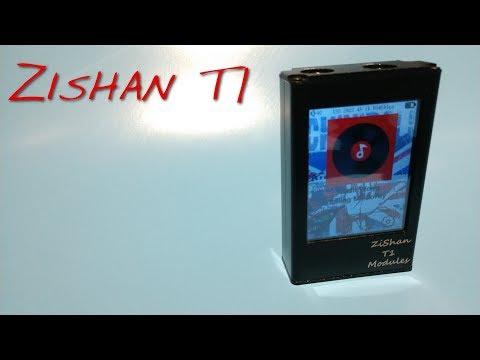 Zishan T1 _(Z Reviews)_ 🤔