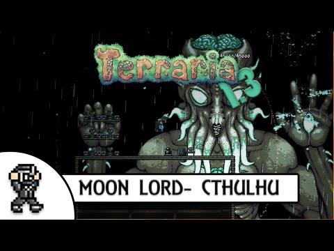 Solar Flare Armor End Game Armor Solar Pillar Moon Lord