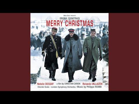 Adeste Fideles Joyeux Noel.Adeste Fidelis Youtube