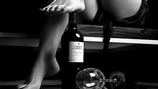 Что добавить в водку чтобы бросил пить(АЛКОБАРЬЕР – скажи «НЕТ» алкозависимости! Подробнее СМОТРИ по ссылке - http://bit.ly/1M7S4S9 Устраняет тягу к алког..., 2015-10-09T13:18:31.000Z)