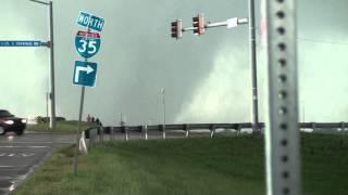 Moore, Oklahoma 5/20/13 Tornado thumbnail