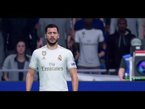 Man City Training Jacket