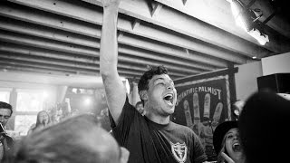 Arkells (Part One) | House Of Strombo YouTube Videos
