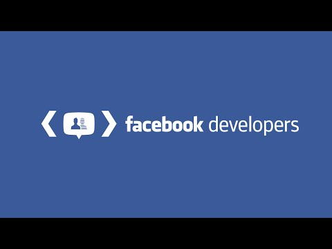 Aprendiendo APIs: Login con Facebook SDK V4 en PHP