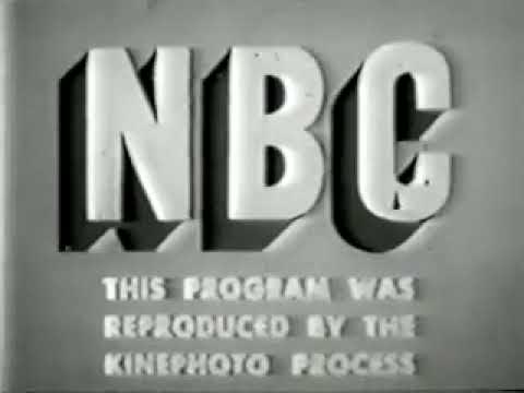 NBC (1956)