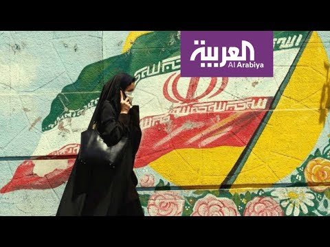 خلايا إيران لاستهداف المصالح الغربية في أفريقيا  - نشر قبل 47 دقيقة