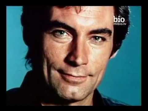 Download PIERCE BROSNAN - The Biography Channel - 2004
