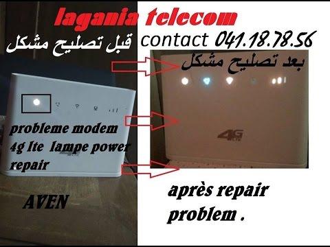 repair modem 4g.7z