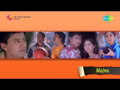Majunu  Tamil Movie Audio Jukebox  Prashanth, Rinkhe Khanna