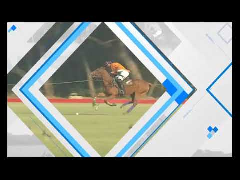 The President's Polo Cup Exhibition match | Live| 17th Nov| 3 PM